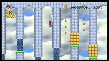 Newer_Super_Mario_Bros._Wii_-_Unused_Level_2