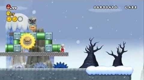 Newer_Super_Mario_Bros_Wii_World_9-9_Grey_Mountains