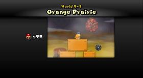 OrangePrairie.png