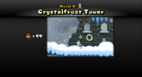 CrystalfrostTower.png