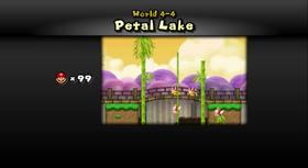 PetalLake.png