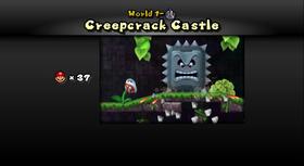 CreepcrackCastle.png