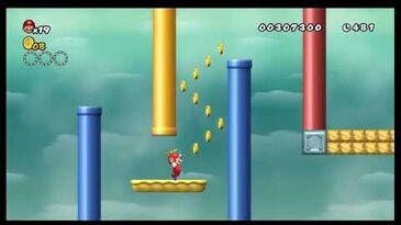 Newer_Super_Mario_Bros._Wii_-_Unused_Level_4