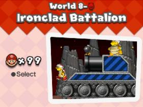 IroncladBattalion.png