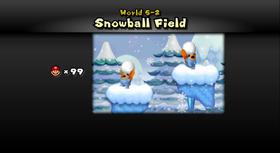 SnowballField.png