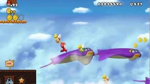 Newer_Super_Mario_Bros_Wii_World_C-1_Manta_Raid_Star_Coins