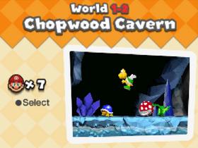 Chopwoodcavern.png