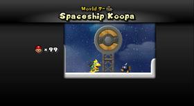 SpaceshipKoopa.png