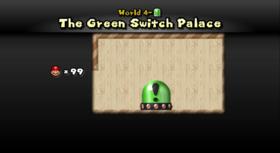 TheGreenSwitchPalace.png