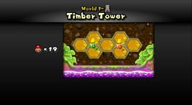 TimberTower.png