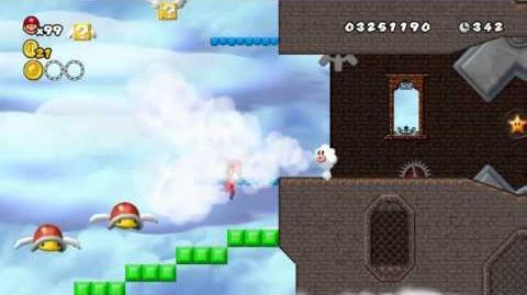Newer_Super_Mario_Bros_Wii_World_C-4_Sprocket_Skies_Star_Coins