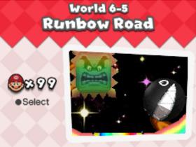 RunbowRoad.png