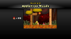 AppletreeWoods.png