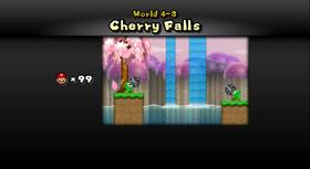 CherryFalls.png