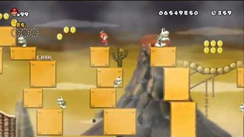 Newer_Super_Mario_Bros_Wii_World_9-3_Orange_Prairie