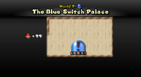 TheBlueSwitchPalace.png
