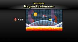 MagmaIceburrow.png