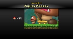 MightyMeadow2.png