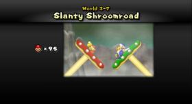 SlantyShroomroad.png