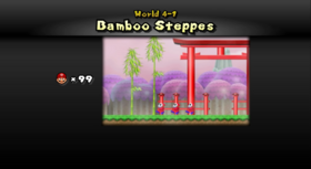 BambooSteppes.png
