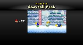SnowfallPeak.png