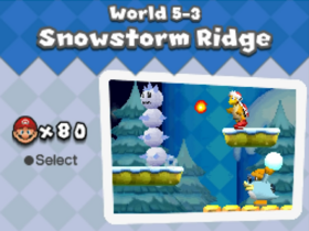 SnowstormRidge.png