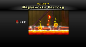 MagmaworksFactory.png
