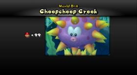 CheepcheepCreek.png
