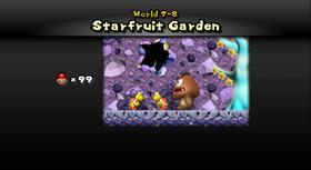 StarfruitGarden.png