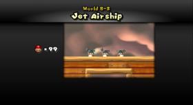 JetAirship.png