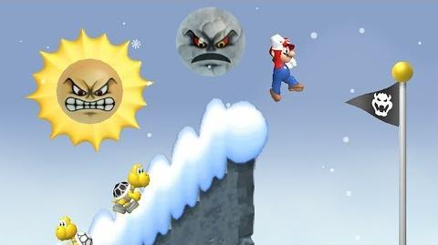 Newer_Super_Mario_Bros._Wii_-_Special_World_(Complete_World_9)