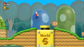World 1-CannonA.png