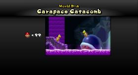CarapaceCatacomb.png