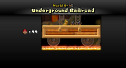 UndergroundRailroad.png