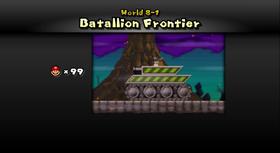 BatallionFrontier.png