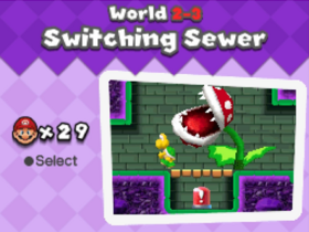 Switchingsewer.png
