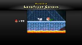 LavafrostCavern.png