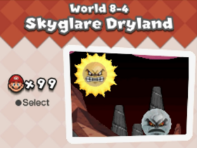 SkyglareDryland.png