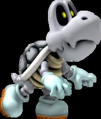 Dry Bones (Mario Party 8).png