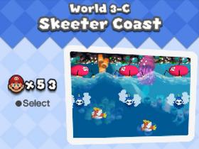 Skeeter coast.png