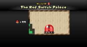 TheRedSwitchPalace.png