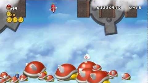 Newer_Super_Mario_Bros_Wii_World_C-3_Parabeetle_Peril_Star_Coins