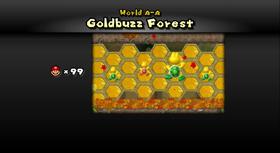 GoldbuzzForest.png