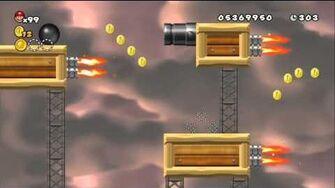 Newer_Super_Mario_Bros_Wii_World_8-2_Jet_Airship-0