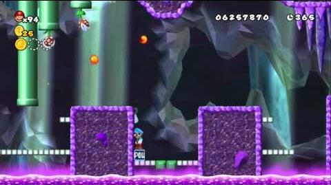Newer_Super_Mario_Bros_Wii_World_D-1_Swooper_Cellar