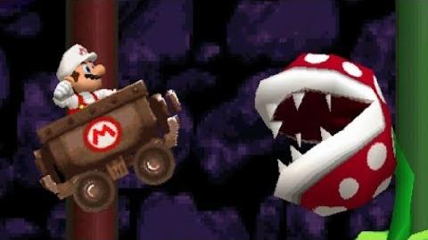 Newer_Super_Mario_Bros._DS_-_Crystal_Sewers