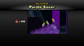 PurpleSewer.png