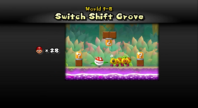 SwitchShiftGrove.png
