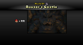 BowsersCastleWii.png