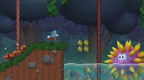 Newer_Super_Mario_Bros._Wii_-_Yoshi's_Island_(Complete_World_1)